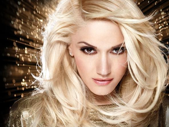 самые лучшие краски для блондинок