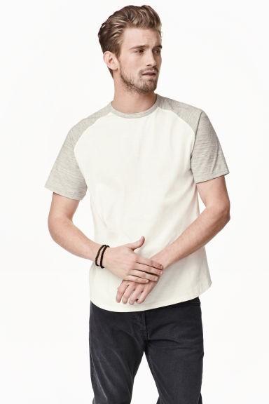 выкройка мужской футболки-2
