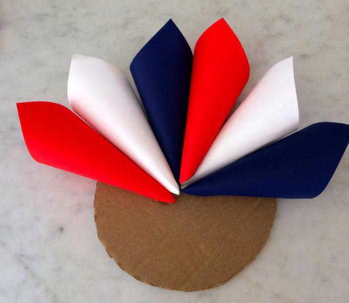прикольные поделки из бумаги своими руками