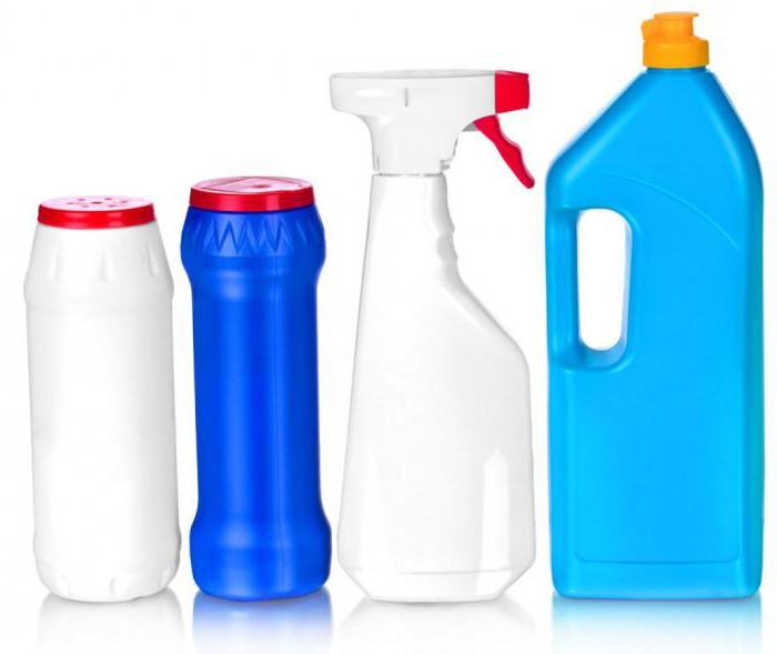 как бороться с пылью в квартире эффективно и быстро