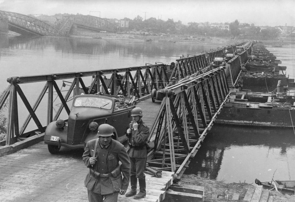 вторых переход немецких войск через рейн фото них