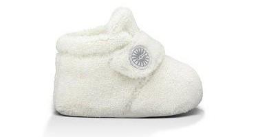 детская обувь угги