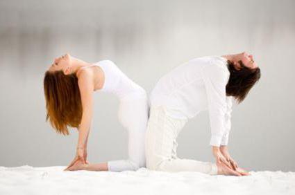 Эротические истории эротический массаж
