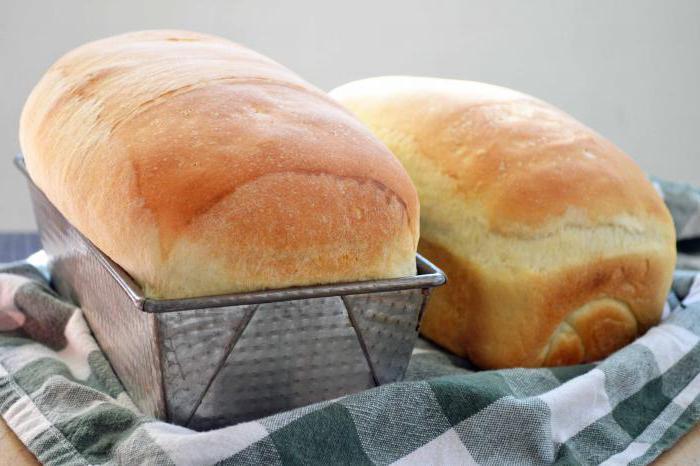 сонник к чему снится хлеб белый свежий