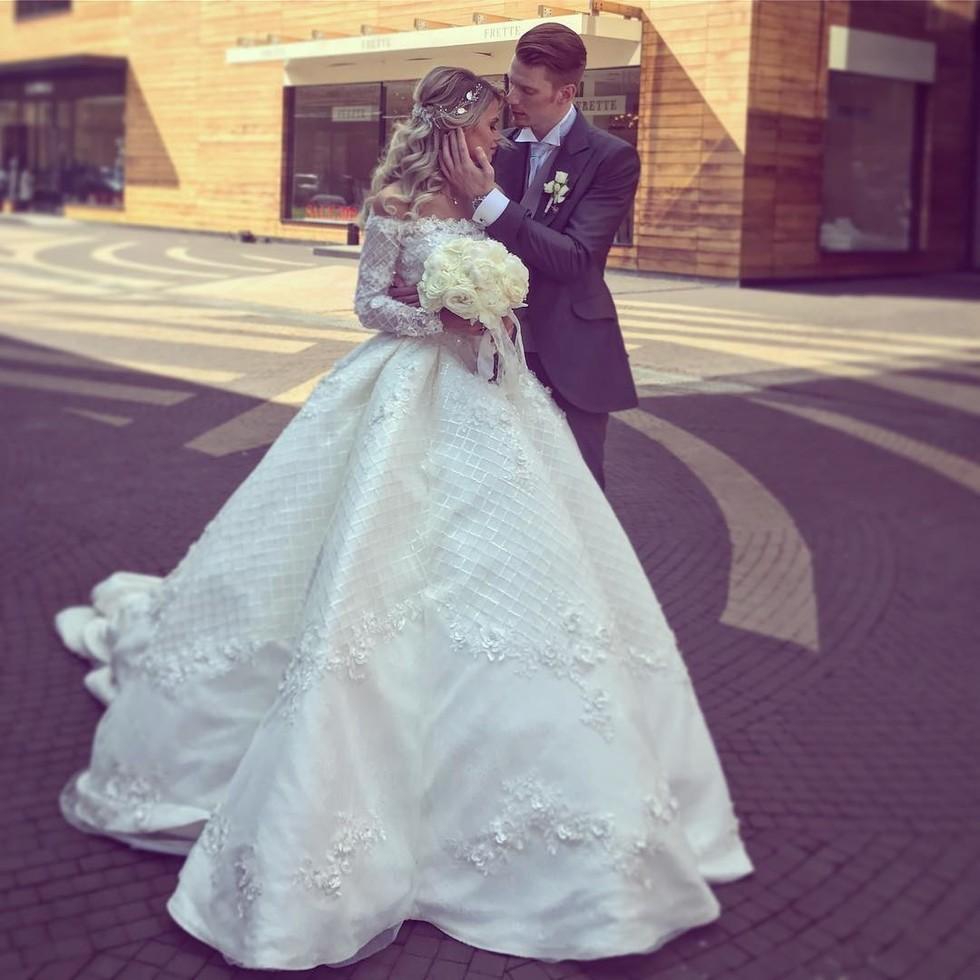 фотосессия со свадьбы преснякова и красновой нашей подборке