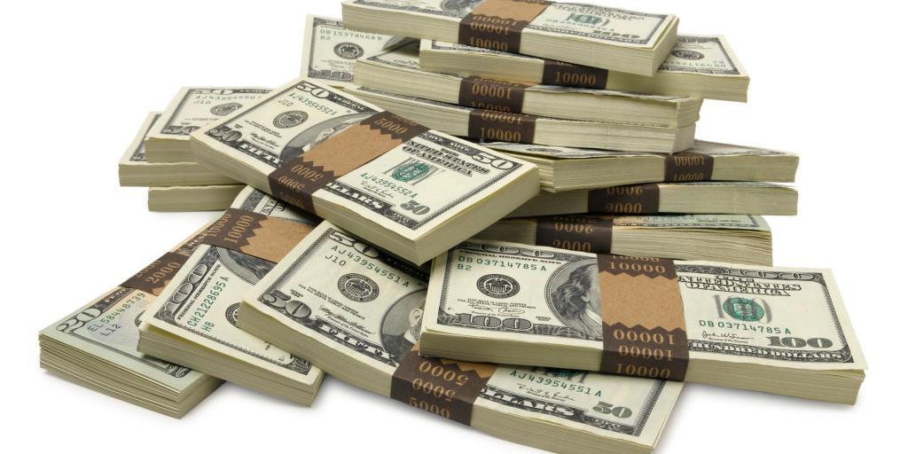 сновидение деньги в долг