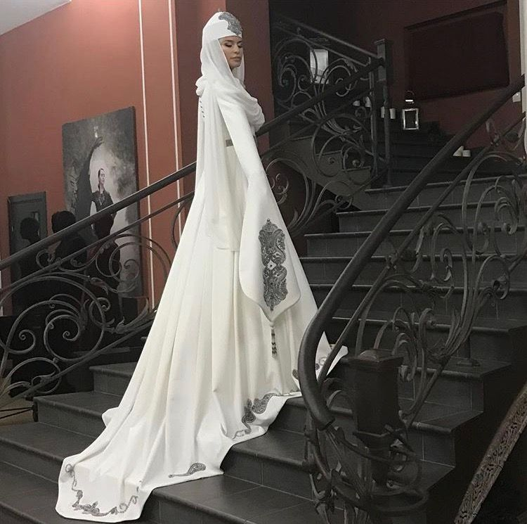 outfit from Madina