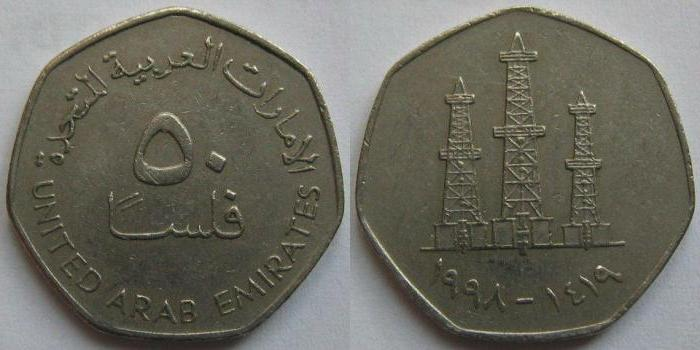 аукцион монет ру
