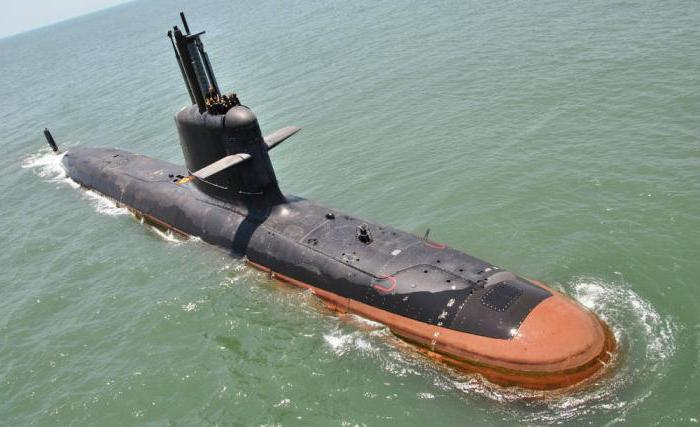 подводные лодки рекорды погружения