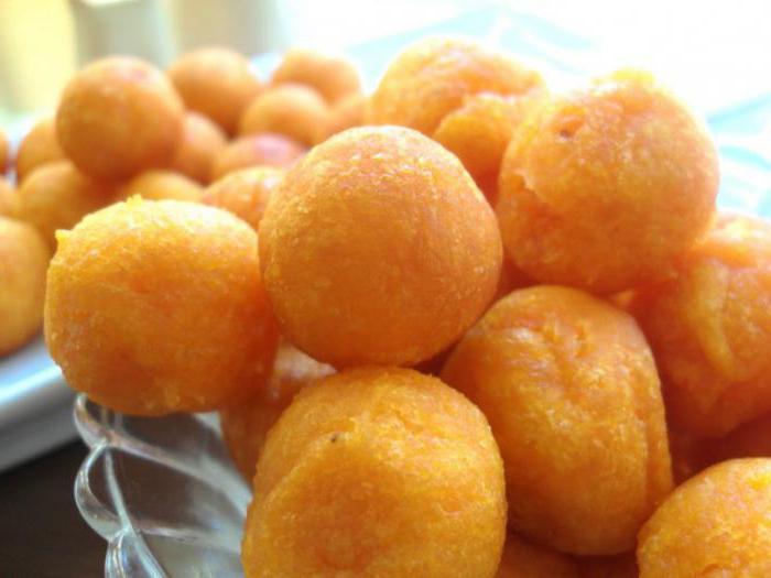 диета при обострении хронического панкреатита и холецистита