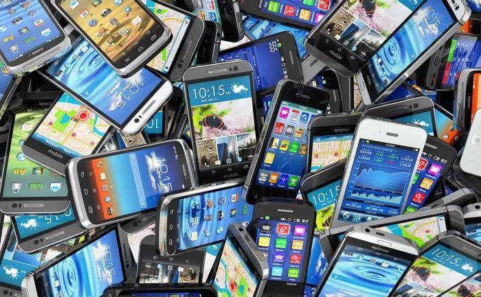 Телефон в рассрочку: где лучше взять и стоит ли оформлять кредит
