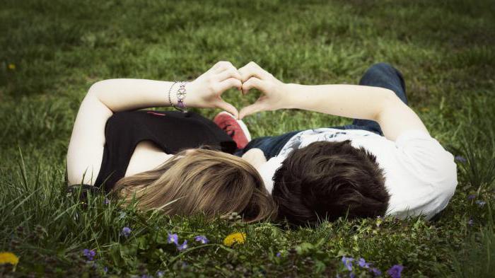 Как зацепить парня: секреты сердцеедок