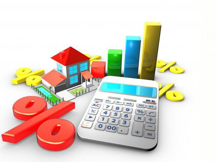 Можно ли уменьшить процентную ставку по потребительскому кредиту сбербанк образец