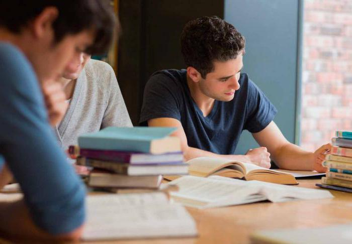 educational goals for college essay Write college essays education goals essay problems in writing essays sql assignment help.