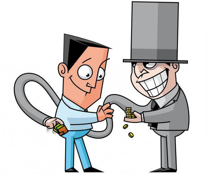 кредитно брокерские компании москва
