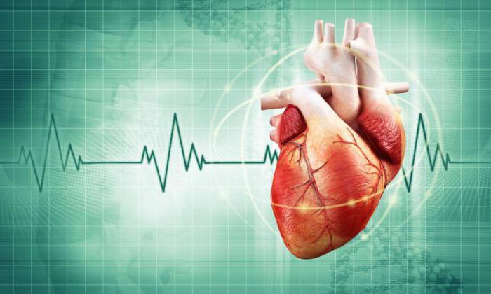 Высокий пульс при нормальном давлении: что делать и чем сбить