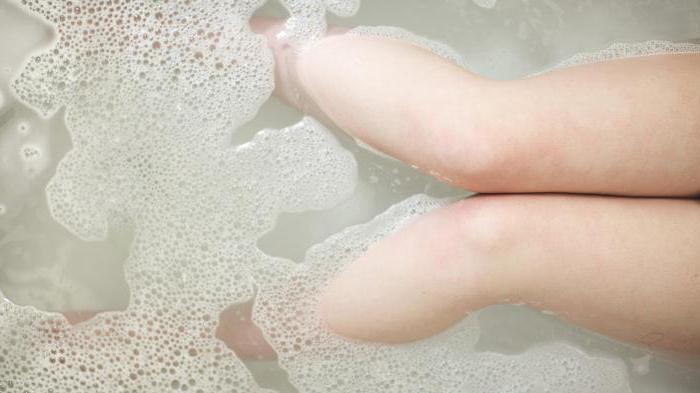 Что будет, если каждый день мастурбировать? Последствия чрезмерной мастурбации