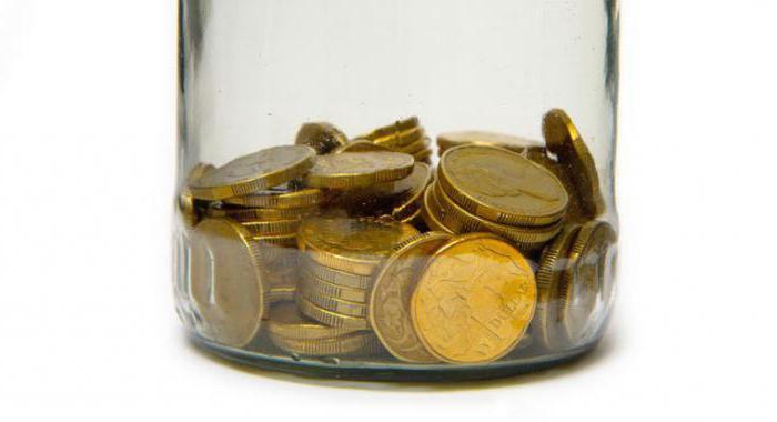 Условия предоставления потребительского кредита в Сбербанке