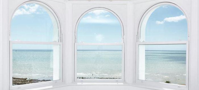 где лучше заказать пластиковые окна в москве отзывы