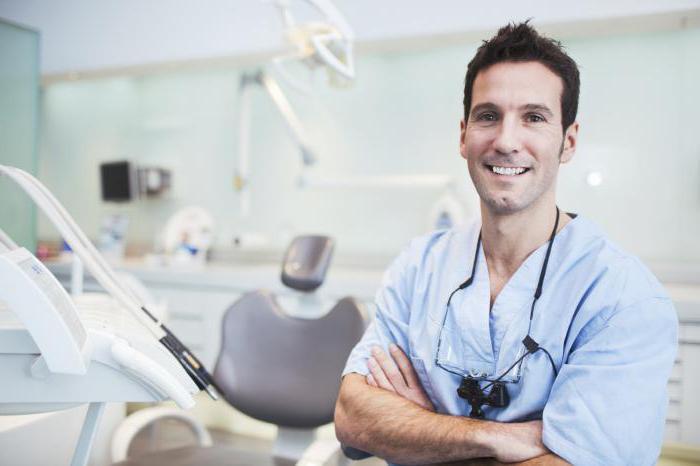 20 стоматологическая поликлиника спб отзывы о врачах