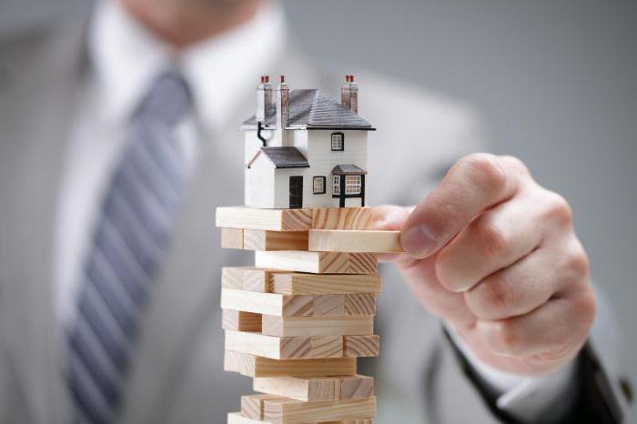 Как взять ипотеку в сша нерезиденту потребительский кредит белинвестбанка