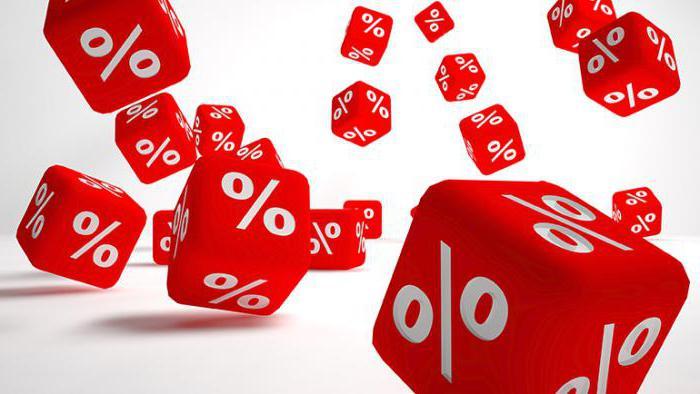Снизить долг по кредиту