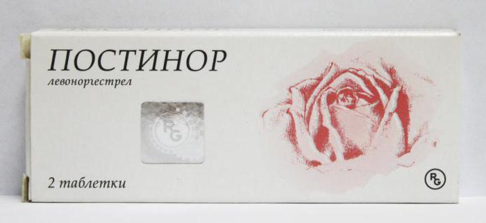 Аборт таблетками до какой недели