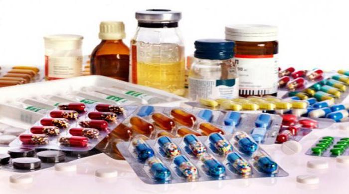 Маркировка лекарственных препаратов 2018