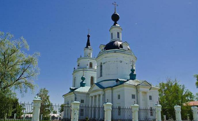 Гостиницы большое Болдино Нижегородской области