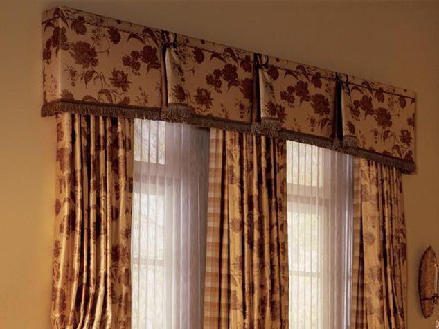 - Aste per tende finestre ...