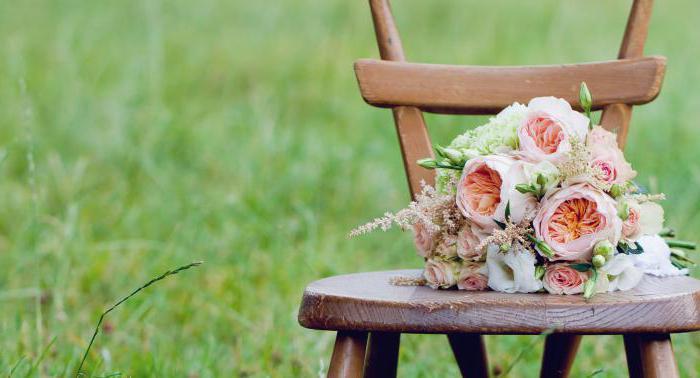 Поздравления с днем свадьбы (10 лет) в стихах и прозе