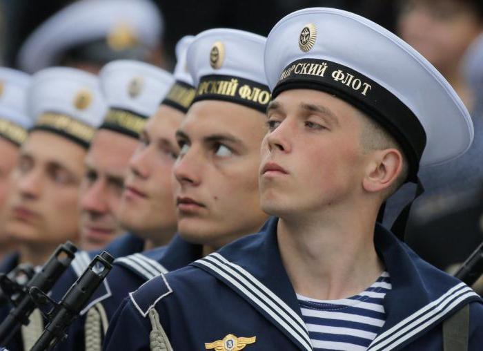 поздравление с присягой в армии