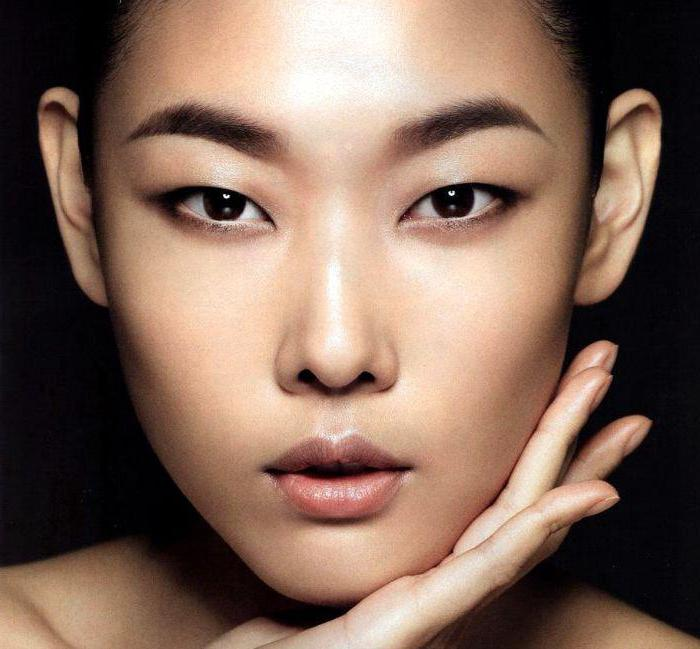 Преимущества системы ухода за кожей по-корейски