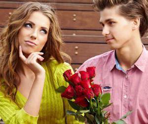 Как повысить сексуальность у женщин и мужчин?