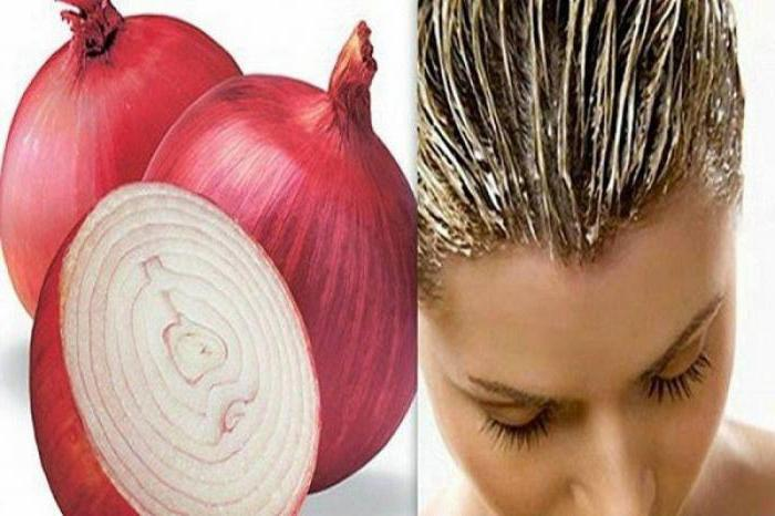 способы отращивания волос