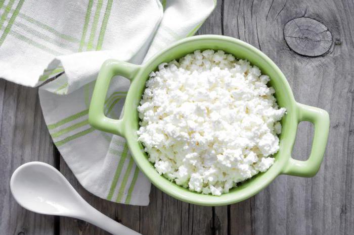 Вкусный домашний творог из молока: рецепт, особенности приготовления и рекомендации