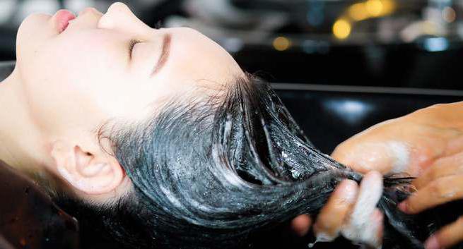 brelil numero маска для волос