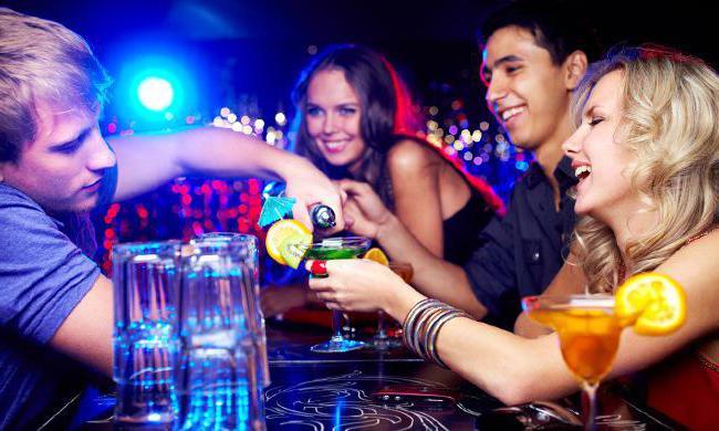 Ночные клубы ростова на дона стриптизерши ночного клуба видео