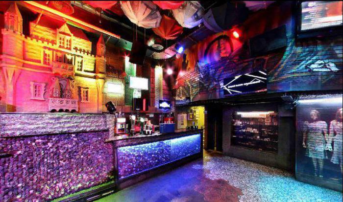 Клуб в москве с поп музыкой ночные клубы ограничение по возрасту