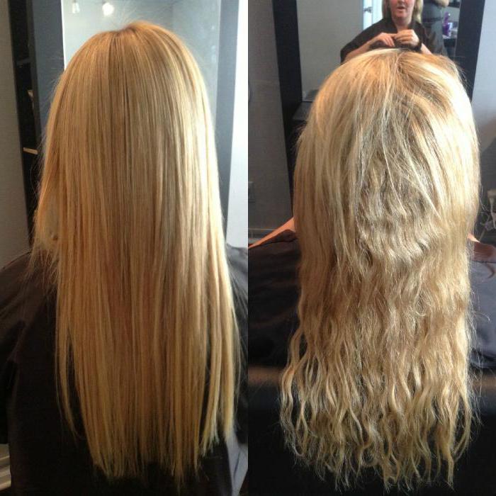 ультразвуковой утюжок для волос molecule