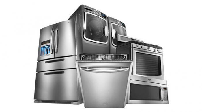 холодильник канди двухкамерный отзывы