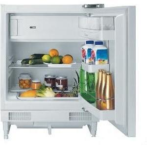 холодильник канди двухкамерный