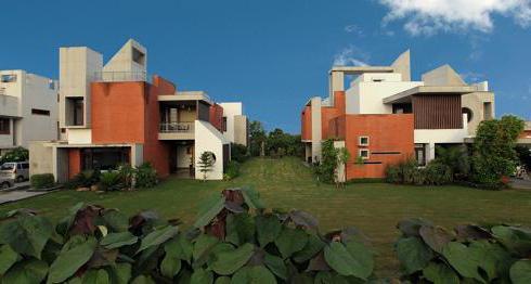 разрешение на строительство дома на участке