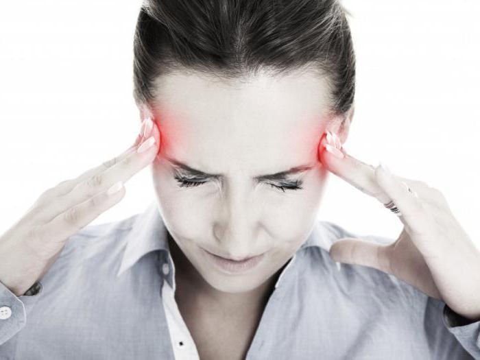 Чем растереть спину от боли