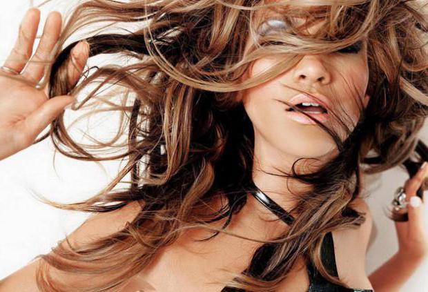 Экспресс кондиционер витамины для волос для восстановления волос