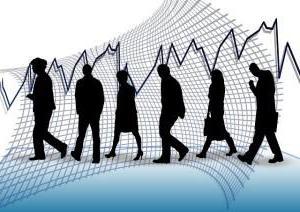 инфляция и безработица