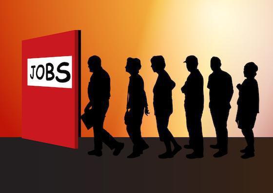 безработица причины виды <i>безработица</i> последствия
