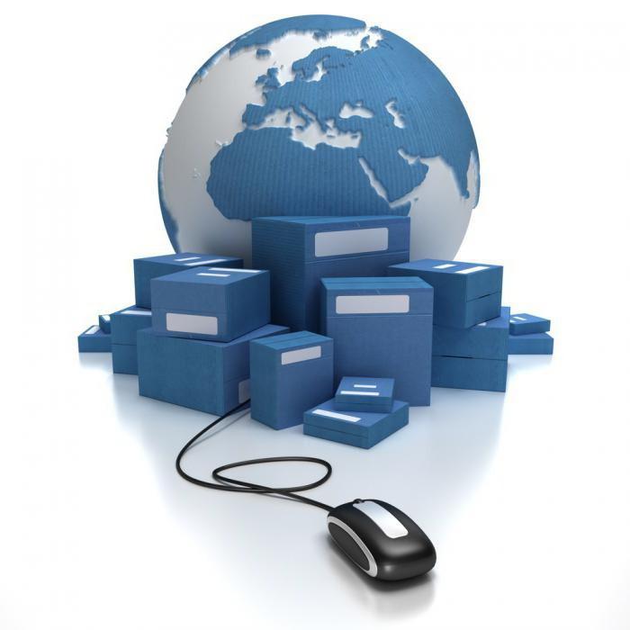 основы электронной коммерции