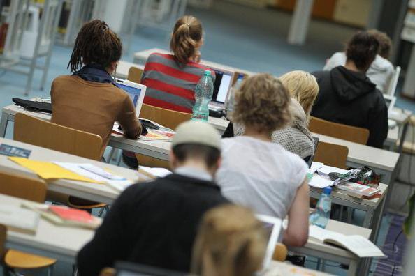 профилактика терроризма и экстремизма в школе