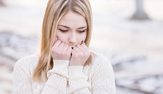 аллергия на глазах шелушение